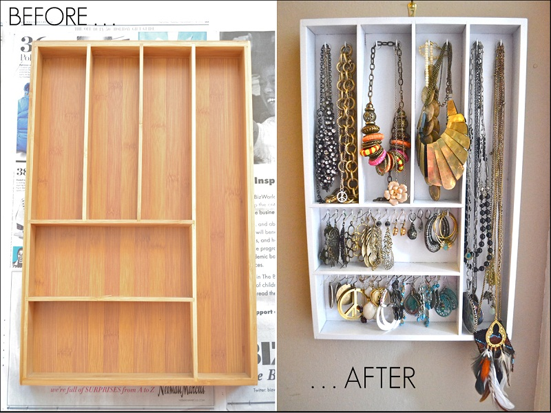 Best-Ways-to-Organize-Jewelry-at-Home
