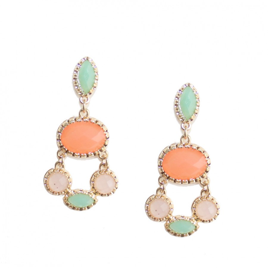 earring from etongwolf pairs dhgate color choose disco stud cz crystal com you bead ball product