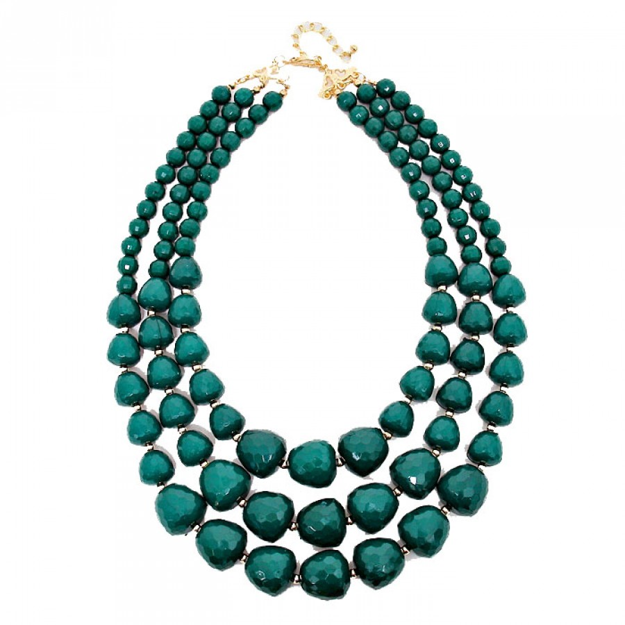beads bauble products bk necklace colorful co