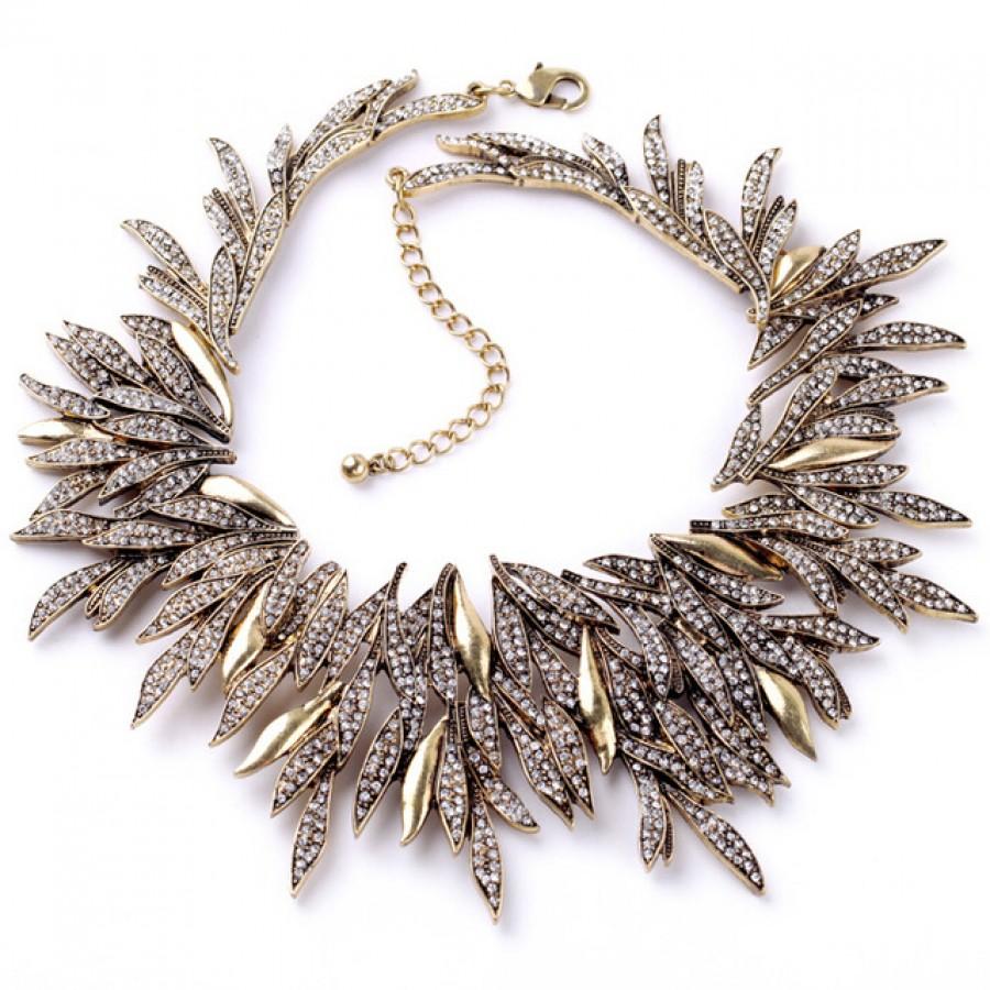 High end fashion jewelry wholesale J GOODIN - Wholesale CZ Fashion Jewelry