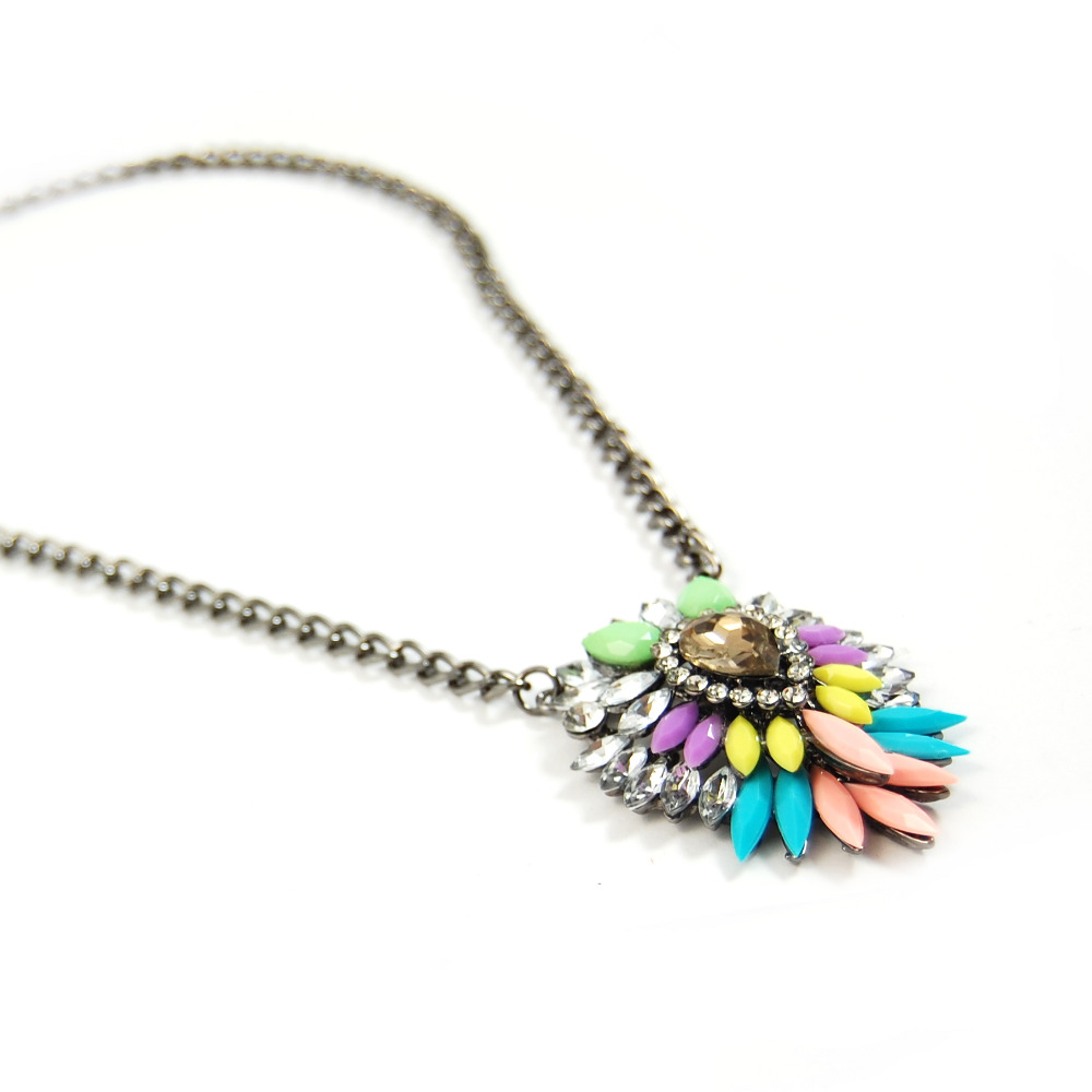 Product Code: RainbowPendant Reward Points: 23 Availability: In Stock